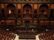 Elezioni 2013: Italia paese ingovernabile?