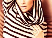 Portrait Lady: Jennifer Lopez OUT?