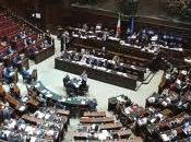 Camera, elenco deputati eletti tutte Regioni partiti: Pdl, Sel, Lega,