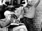 HOWARD HAWKS, REGISTA INVISIBILE TRASVERSALE #hollywood #howardhawks #western #commedia