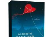 Novità: Questa notte Alberto Damilano