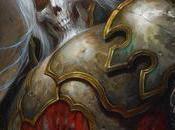 Diablo III, niente cross-platform senza Battle.net, almeno