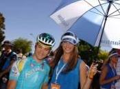 Tour Langkawi 2013: Guardini (Astana), ecco prima