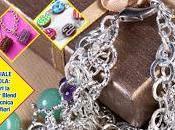 Riviste gioielli fai-da-te: guide creare bracciale orecchini fashion