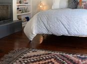 Idee camera letto