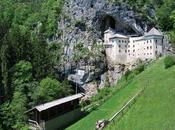 Alcune foto verdi dalla Slovenia