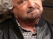"""Valanga messaggi Grillo: """"Vota fiducia, l'Italia bisogno governo"""""""
