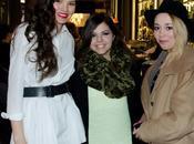 Fatima Fashion Show 2013-14