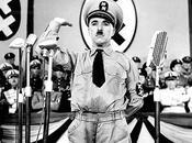 Elezioni 2013 (7): Zwei Clown? Aber bitte Sie! Eletti clown? faccia piacere! Bravo Presidente Napolitano!