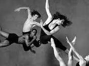 Fisica arte della danza