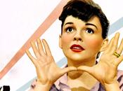 """Judy Garland """"The Steak Kidney Pie"""""""