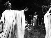 film sull'Inferno Dante