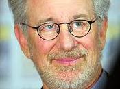 Cannes 2013: Steven Spielberg Presidente della Giuria