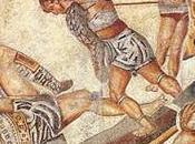 Gladiatori: antico spettacolo radunava popolo