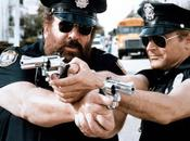 Miami Supercops poliziotti dell'ottava strada
