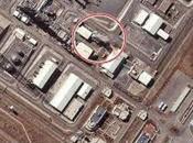 Notizie iran: nucleare, attivato l'impianto arak. spieghiamo cosa significa