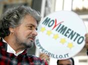 Partito Democratico Movimento Cinque Stelle Grillo: esempi basso giornalismo