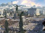 Total War: Rome nuove immagini