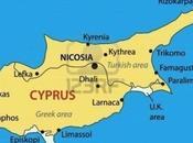 Cipro, paradiso fiscale Mediterraneo