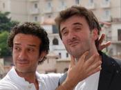 Catania: Arrivano Pallonate Ficarra Picone