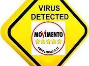 """(Prima poi) Virus deve """"globalizzarsi"""" rimettere centro tema """"finanza"""", altrimenti PERDERA' insieme tutti"""