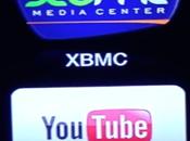 Guida: Installazione ottimizzazione manuale XBMC FRODO Apple Black