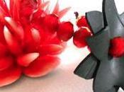 Anima handmade: accessori alma creativa