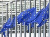 club lobbisti governa l'Europa