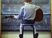 musica aiuto bambini dislessici