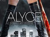 """Alyce, """"meraviglioso"""" trailer ufficiale"""