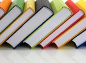 classifica libri venduti fino marzo 2013