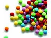 coloranti alimentari artificiali sono cancerogeni