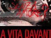 """vita davanti"""" Tony Allotta Teatro Conciatori Roma"""