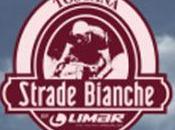 Strade Bianche 2013: start list