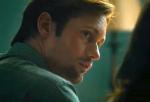 "Alexander Skarsgård: Trailer Ufficiale ""Disconnect"""