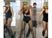 Peta contro Beyonce scarpe pelle firmate Isabel Marant