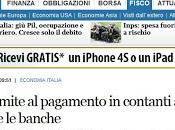 L'economista movimento Grillo sostiene Stati Uniti d'Europa (come Monti) l'abolizione contante questo radicale Monti Bersani messi assieme). Inoltre riceve plauso dirigente della Goldman Sachs