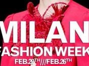 Just came back from Milan Fashion Week! Roberto Cavalli bags trends