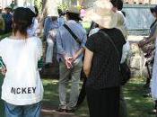 Istanbul, Europa: cose (assolutamente) fare Istanbul