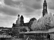 foto della settimana: Dresda