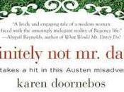 Definitely Darcy Karen Doornebos Prima Tappa