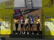 Chicchi raddoppia, l'ultima tappa Tour Langkawi