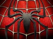 Prime immagini Emma Stone Amazing Spider-Man