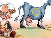 Grecia, distruzione nazione