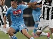 Napoli Juve fanno 1-1, tutto invariato testa