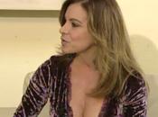 Patrizia Scermino, ovvero Mamm(ell)a senza ritegno…