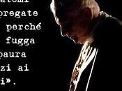 dimissioni Papa sorti Vaticano