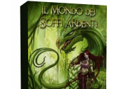 Mondo Soffi Ardenti Alexia Bianchini
