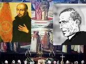 Loyola Chardin: eretici profeti bene Roma