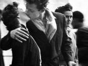 Robert Doisneau: Fotografo Parigi